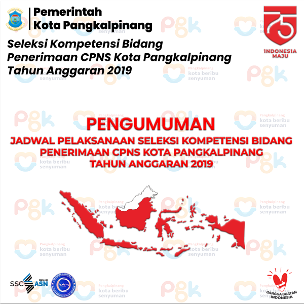 Infografis_Jadwal_0.png