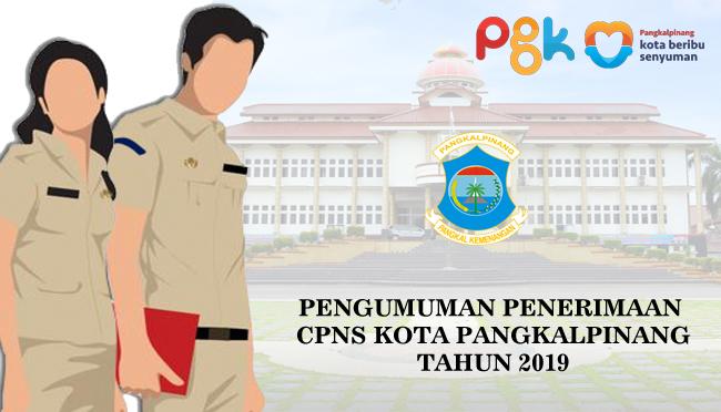 PENERIMAAN_CPNS_2019.jpg